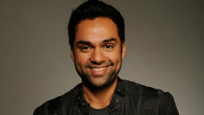 i-want-all-releasing-films-to-do-well-says-abhay-deol