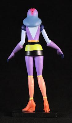 Mazinger Z Full Body Roblox She S Fantastic Centauria Go Nagai Robot Collection