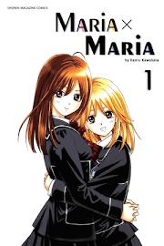 Maria x Maria