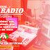 Homenagem ao Dia Munidal do rádio
