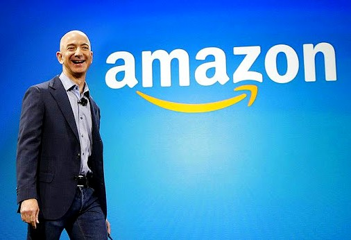 Правила и принципы больших продаж и оборотов на Амазон