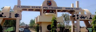laPoly 2016/2017 UTME [ND] Admission Screening Registration Exercise Begins