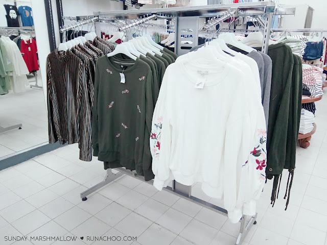 belanja-fashion-imlek-di-mangga-dua-square