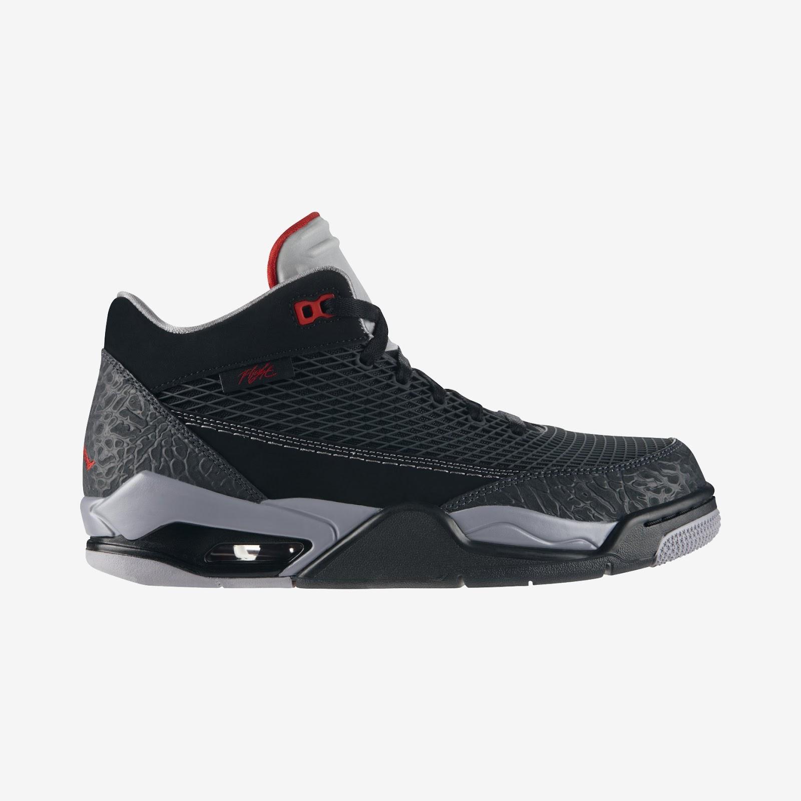 b96f5cd4524b Nike Air Jordan Retro Basketball Shoes and Sandals!  JORDAN FLIGHT ...