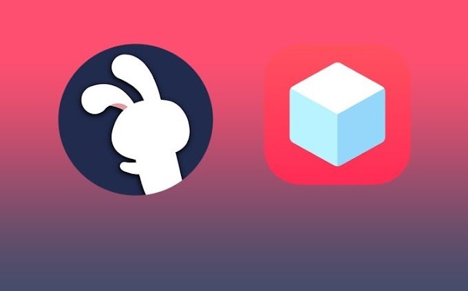 How To Download Install TutuApp Vip and TweakBox iOS 12.2-12.1.4