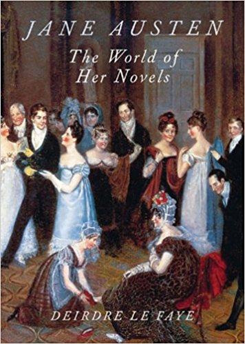 Jane Austen: Feminist In Action