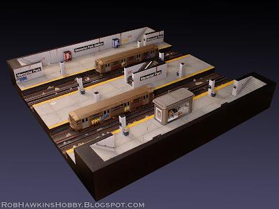 https://robhawkinshobby.blogspot.com/2019/08/subway-station-terrain-showcase.html