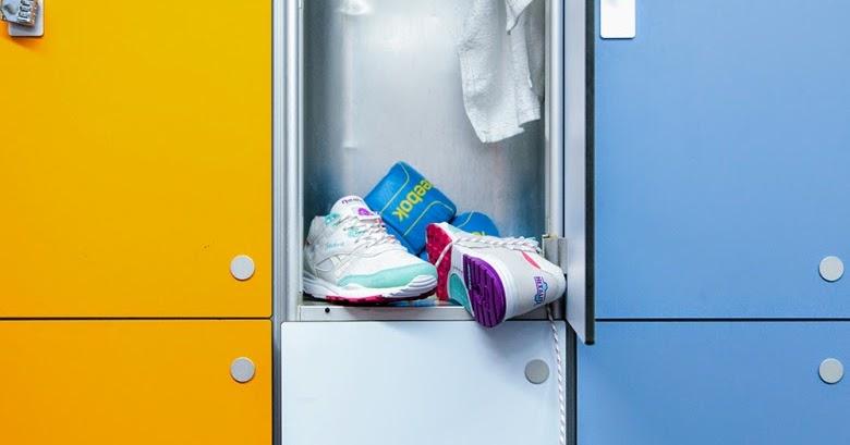 Is Leisure Shoe Store Legit