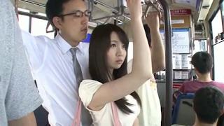 Video Bokep Memperkosa Gadis Cantik Di Bus Memeknya Di Goyang Sampai Crot