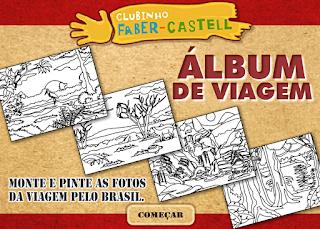 http://clubinhofabercastell.com.br/jogos/lancamentos/faber_clubinho_album.swf