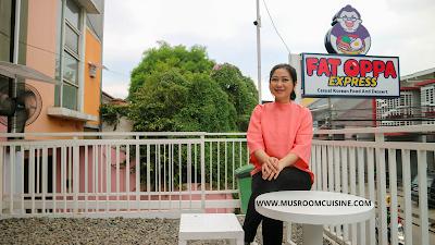 Fat-Oppa-Express-Bandung