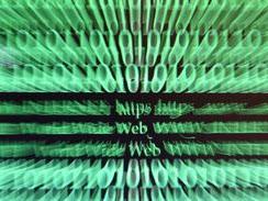 "Criador da WWW propõe contrato para ""consertar"" internet"
