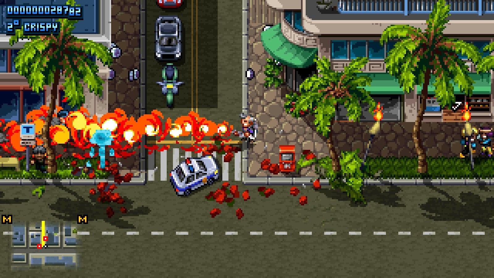 shakedown-hawaii-pc-screenshot-02