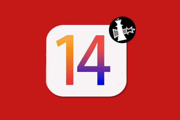 https://www.arbandr.com/2020/09/Checkra1n-Jailbreak-will-Support-iOS14.html