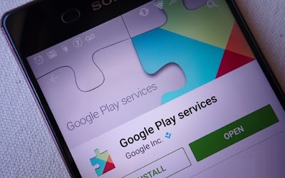 Google Play Services v9.6.78APK to Download for Android Devices