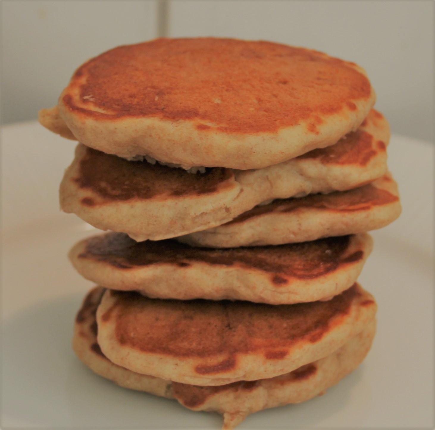 mogelmami pancakes ohne ei verpeiler rezept. Black Bedroom Furniture Sets. Home Design Ideas