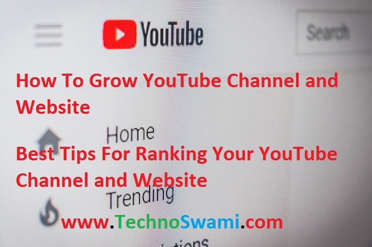 Technoswamicom- The Trusted Information For Tech, Blogger -1466