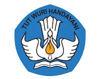 Sejarah Kementerian Pendidikan dan Kebudayaan