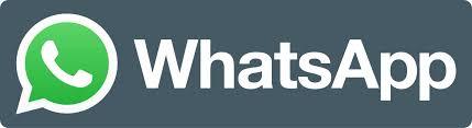 व्हाट्सएप पर invite कैसे करें