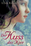 https://miss-page-turner.blogspot.com/2020/03/rezension-der-kuss-des-kjer-von-lynn.html