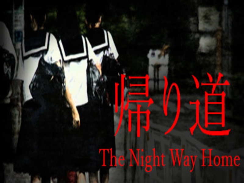 Download The Night Way Home Game PC Free