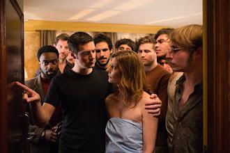 Cinéma VOD : Chambre 212, de Christophe Honoré - Avec Chiara Mastroianni, Vincent Lacoste, Benjamin Biolay, Camille Cottin