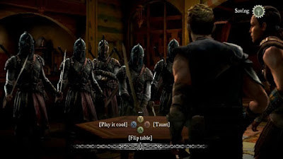 Game of Thrones Episode 1 Free Download For PC