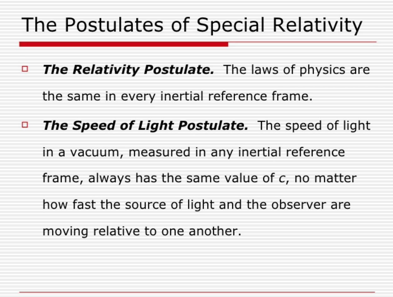 specialrelativity.png