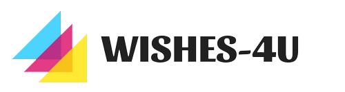 Wishes365