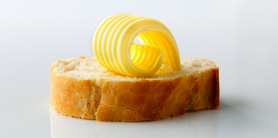 Makin Tenang Konsumsi Makanan, Berkat Margarin Halal