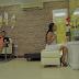 New Video|Pi Na Vee_Bila Kulewa|Watch/Download Now