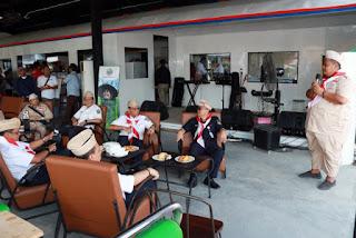 Loko Cofee Shop  Suguhkan Nuansa Yang Berbeda Di Kota Cirebon