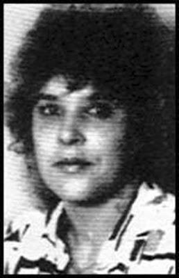 Elfriede Schrempf