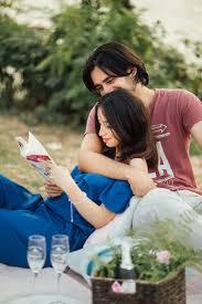 Love story : हमारी अधूरी कहानी : new story