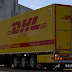 SCS Trailer Tuning Pack v1.7