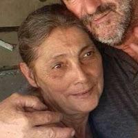Obituário | Ribeirão Bonito: Rosa Helena de Souza Mochiute