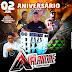 CD AO VIVO DJ JEFERSON IZABELENSE - VILA CAMPINENSE 02-06-2019