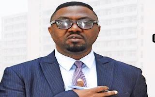 Gun Men Kidnap Edo Head Of Service After Killing Driver