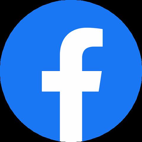 MonteCristo Roupas no Facebook