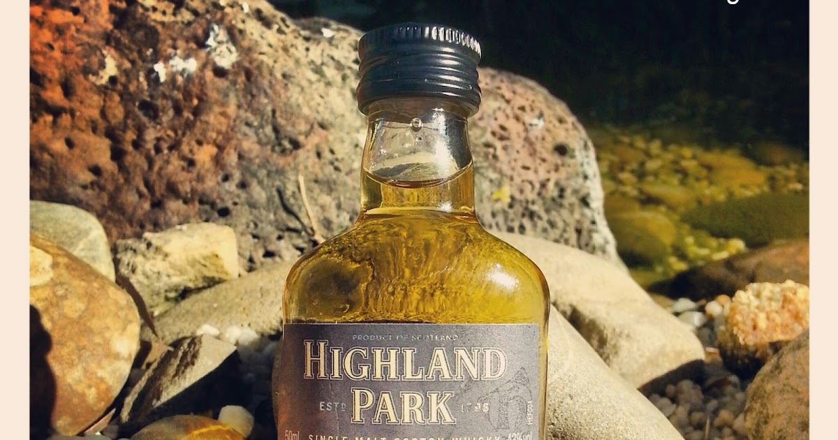 Reviews Orkney Islands