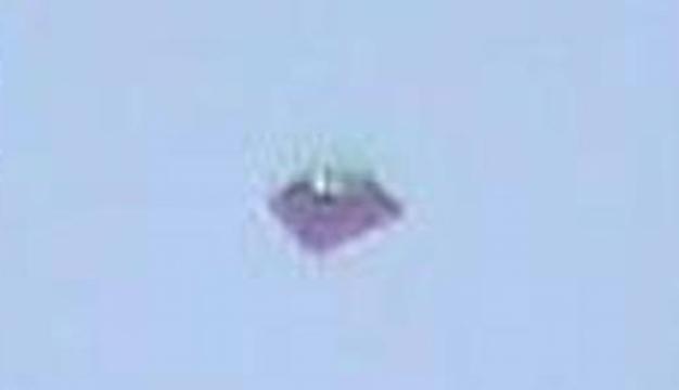 UFO News ~ Mass UFO Sighting Over Hong Kong and MORE Mexico%252C%2Bface%252C%2BMars%2B%252C%2Bsphinx%252C%2BMoon%252C%2Bsun%252C%2BAztec%252C%2BMayan%252C%2BWarrier%252C%2Bfight%252C%2Btime%252C%2Btravel%252C%2Btraveler%252C%2Brocket%252C%2BUFO%252C%2BUFOs%252C%2Bsighting%252C%2Bsightings%252C%2Balien%252C%2Baliens%252C%2Bpod%252C%2Bspace%252C%2Btech%252C%2BDARPA%252Cgod%252C%2B2111