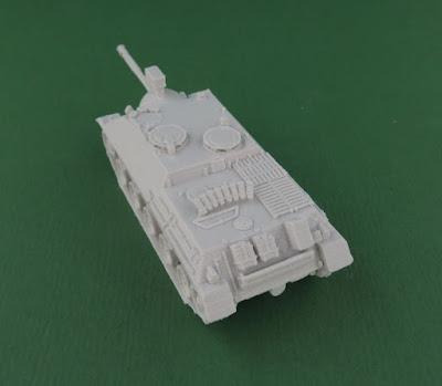 Kanonenjagdpanzer picture 3