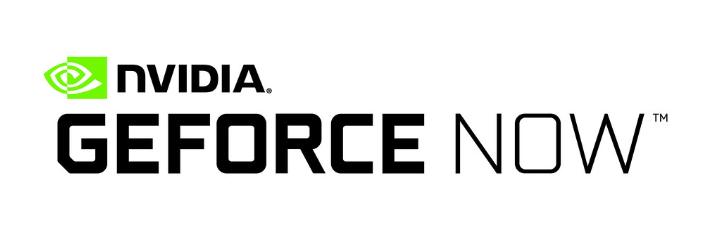xnxubd 2018 Nvidia