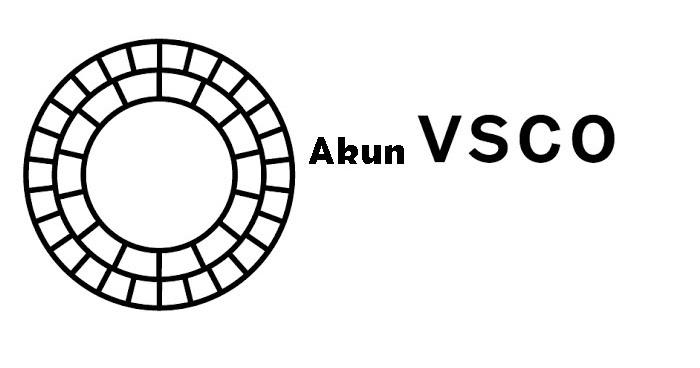 Cara Membuat Akun Vsco Cam Di Android Dan Ios 3 Menit Jadi Cari Solusi