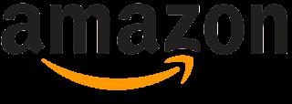 Amazon - nuovo Centro di Distribuzione nel Lazio