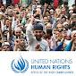 PBB Desak India Tinjau Ulang UU Diskriminatif Terhadap Muslim