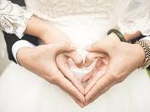 Daftar Perencanaan Acara Pernikahan Prewedding Akad Resepsi
