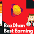 RozDhan - Best Earning App 2019