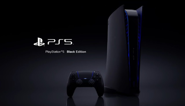 Analistas aseguran que PS5 apunta a los más de 100 millones de unidades con un lanzamiento