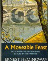 Ernest Hemingway Otobiyografisi